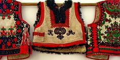 Hungarian folk embroidery | Flickr - Photo Sharing!