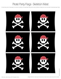 1000+ ideas about Pirate Flags on Pinterest | Pirate Skull, Jolly ...
