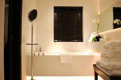 402 Bathroom