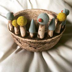 Decorative Bowls, Home Decor, Decoration Home, Room Decor, Interior Decorating