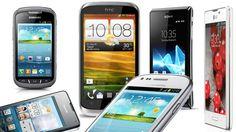 Dispositivi Android datati: update a pagamento la soluzione - http://www.tecnoandroid.it/dispositivi-android-datati-update-pagamento-la-soluzione/ - Tecnologia - Android