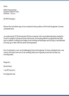 Doc engineer job resume ssbi
