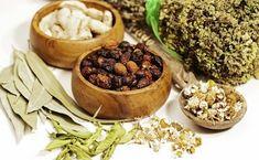 What Is Ayurveda? (A Primer) OK, Seriously. What is Ayurveda? (A Primer) Ayurveda, Retroverted Uterus, Prolapsed Uterus, Herbalism, Natural Hair Styles, Remedies, Blog, Herbs