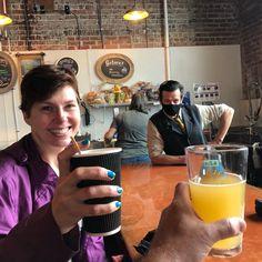 Some excellent beers on tap over at @the2ndactcoffeewineandbeerbar #craftbeer #beershots #beerporn #instabeer #drinklocal #drinklocalnow #brewpon #CraftLifestyle @the2ndactcoffeewineandbeerbar @resilient.power @nevel.level Craft Beer, Brewing, Community, Home Brewing