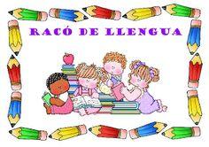 Els Petits Infants: TÍTOLS RACONS !!!!