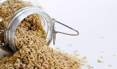 Reduza a absorção de gordura com ajuda da dieta