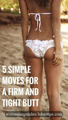 Just 5 moves for the butt youve always wanted. #butt #fitness #workout enjoy my collection of hot girls in tight clothes,spandex,lycra,tight shorts...