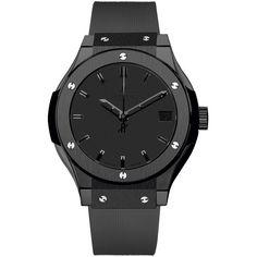tình trạng các cửa hàng đồng hồ chính hãng ở Hà Nội bán hàng fake