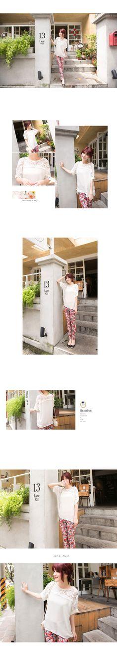 เสื้อชีฟอง พรีออเดอร์ นำเข้า (ตัวนี้มีแต้ม) :: ผู้นำอันดับ1,เสื้อผ้านำเข้า ,Tokyo Fashion,เสื้อผ้าแฟชั่น,โตเกียว แฟชั่น,ชุดเดรส, เสื้อผ้าทำงาน, เสื้อผ้าแฟชั่นเกาหลี, เสื้อผ้าเกาหลี, เสื้อผ้าแฟชั่นฮ่องกง, เสื้อผ้าแฟชั่นญี่ปุ่น,ชุดแซก,กระเป๋า,รองเท้า,กางเกง,กระโปรง,ต่าง หู,สร้อย,