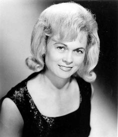 What aspects of Jean Shepard's life does