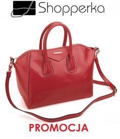 8bc26915f4797 NUCELLE ŁÓDKA TORBA SHOPPER ZARKA BESTSELLER RÓŻ | Rzeczy do kupienia |  Best sellers, Fashion i Polyvore
