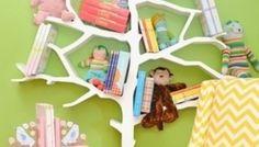 Dicas incríveis de decoração para quarto de criança