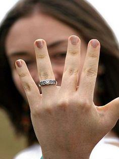 80 Cosas romanticas que puedes hacer con tu pareja - Beliefnet.com