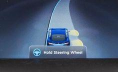 Are Self Driving Cars Doomed? https://www.carbuyingtips.com/articles/blog/are-self-driving-cars-doomed.htm #selfdrivingcars   #autonomousvehicles   #autonomouscars #Teslacrash #tesla