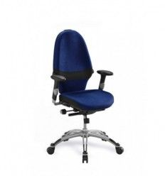 Back Care Chairs office chairs, cleanroom chairs, industrial chairs, home chairs. Dublin - KOS Ergonomics - Back Care Seating Specialists Office Fit Out, High Back Office Chair, Office Chairs, Best Ergonomic Office Chair, Ergonomic Chair, Work Chair, Industrial Chair, Stylish Chairs, Workplace Design