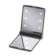 Search results for: 'product led-illuminated-compact-cosmetic-mirror' Pebble Grey, Bathroom Accessories, Compact, Cosmetics, Led, Mirror, Search, Bathroom Fixtures, Mirrors