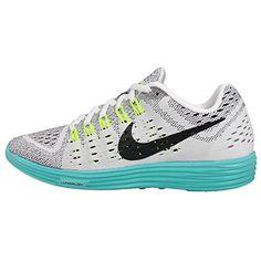 7c657639561f8 Nike Women s Wmns Lunartempo