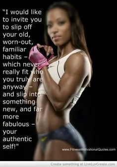 #Fitness #Workout #Motivation #Inspiration #Quote #Gym