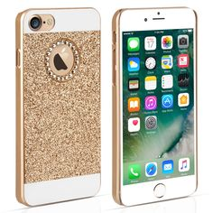 App Store, Iphone 7, My Books, Phone Cases, Messages, Luxury, Phone Case