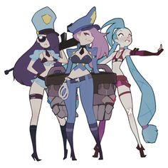 Leona League Of Legends, League Of Legends Memes, League Of Legends Characters, Character Concept, Character Art, Character Design, Cute Art Styles, Cartoon Art Styles, Geeks