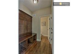 16396 S Locust Street, Olathe, KS 66062 - MLS--love the mudroom!