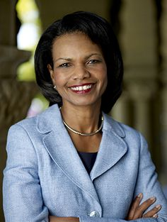 MSU News Service - Condoleezza Rice to speak at MSU 2012 Freshman Convocation set Sept. 5