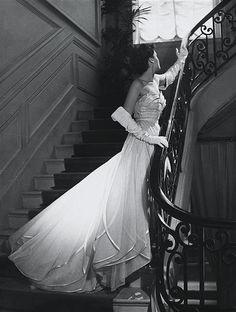 Dior, 1948