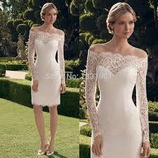 Resultado de imagen para civil marriage dress