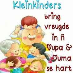 Afrikaans Quotes, Teaching Time, Winnie The Pooh, Verses, Disney Characters, Fictional Characters, Bring It On, Teddy Bear, Cute