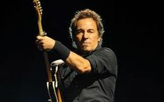 275. Bruce Springsteen - Born In The U.S.A.