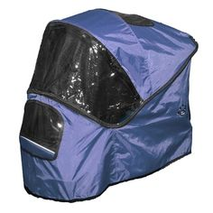 Weather Cover for Sportster Pet Stroller *** You can get additional details at the image link. (This is an affiliate link and I receive a commission for the sales)