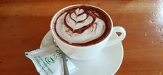 Semenarik secangkir coklat panas Hot Chocolate, Tableware, Crockpot Hot Chocolate, Dinnerware, Tablewares, Dishes, Place Settings, Hot Fudge