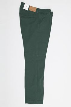 303 best cool stuff to buy images on pinterest vintage for Levis made and crafted spoke chino