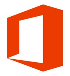Microsoft Office 2013 Professional Plus free trial available for download