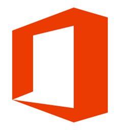 Microsoft Office 2016 estará disponible a final de año