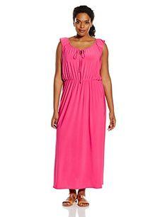 Amazon Rachel Pally Women s Plus Size Tea Dress Mojave 2X