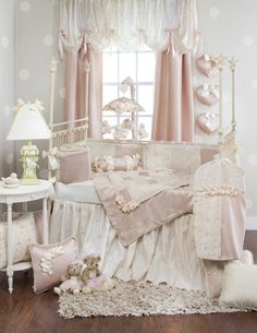 Ultra Feminine Bedding Bed Bath And Beyond Hours
