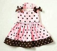 Vestido jolie! Preço 4000 (62) 9444-5508 by chiccao_moda http://ift.tt/1NQourX