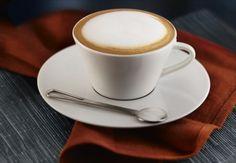 Descubra esta Exclusiva Receita de Café Nespresso. Gostaria de a experimentar?