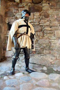 Налатники, arming cotte, cotte d'arme, табарды – 151 фотография | ВКонтакте