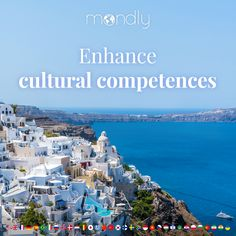Learn languages online for free with Mondly, the language learning app loved by millions of people worldwide. Immersive, interactive, and fun. Learn Languages Online, Cultural Competence, Culture, Learning, Quotes, Fun, Outdoor, Quotations, Outdoors