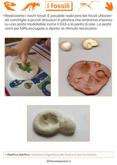 Cookie Do, Cookies Policy, New Years Eve Party, Problem Solving, Cave Painting, Video, Montessori, Aurora, Originals