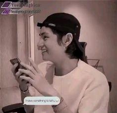 S Videos, Bts Funny Videos, Bts Memes Hilarious, Bts Selca, Bts Jungkook, Bts Mv, Kim Taehyung Funny, V Taehyung, Foto Bts