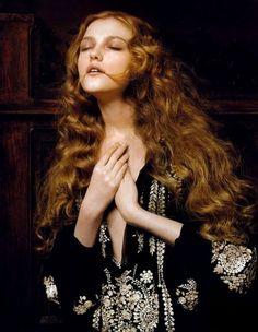 new Pre-Raphaelite - Google Search