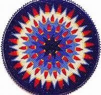 Native American Beading Patterns Free - Bing Images