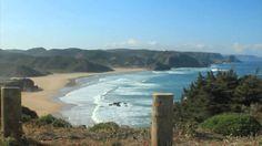 Living Life Abundantly - Portugal