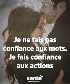 Romantic Valentine Day Poems - Love Poems for Valentines Day DBN Wisdom Quotes, Me Quotes, Motivational Quotes, Inspirational Quotes, Belief Quotes, Positive Attitude, Positive Quotes, Daily Meditation, French Quotes