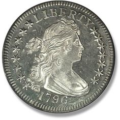 The world's number one numismatic dealer and auctioneer Coin Auctions, World Coins, Rare Coins, Coin Collecting, Eagle, Eagles, The Eagles