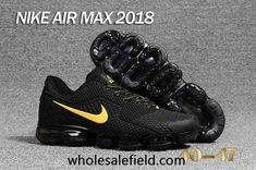 promo code for nike air max 2017 kpu negro and naranja line