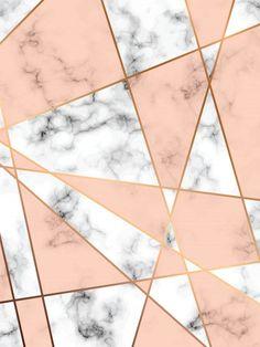diseño de textura de mármol con líneas geométricas de oro, superficie de veteado blanco y negro, fondo lujoso moderno, ilustración vectorial Vector Premium